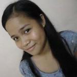 xoswift13 avatar