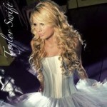 Taylor Fanatic avatar