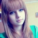 Olivialove13 avatar