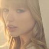 Swiftlover1317 avatar