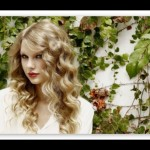 Swiftie_Forever_And_Always avatar