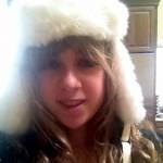 alison81123 avatar