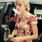 Swiftie :D avatar