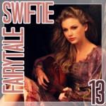FairytaleSwiftie13 avatar