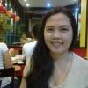 DanielRose avatar