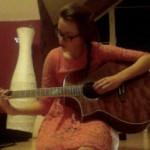 Cathy13 avatar