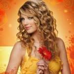 Lexee1020 avatar