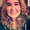 TexasAud10 avatar