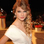 Swiftie467 avatar