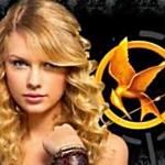 heartbeatsteady22 avatar