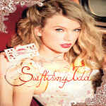 swiftismyidol avatar