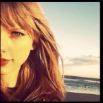 Taylor Swift 15 avatar