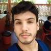 Gabriel Almeida avatar