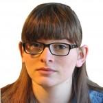 Chanelle avatar