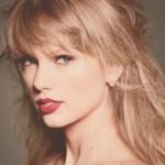 Mari Taylor avatar