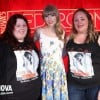 LoveLoveLoveSwifty avatar