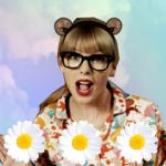 everythinghas_changed avatar