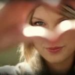 Josie avatar