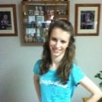 Marissa_Swiftyforlife avatar