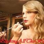 BlushingAllTheWay avatar