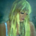 Irisherin95 avatar