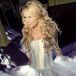 Taylor_Swift_Forever13 avatar