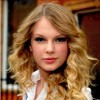 PrAtHeEk SwIfTiE avatar