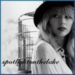 Spotlightonthelake avatar