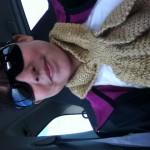 Lady Pink88 avatar