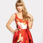 Taylor And Meredith avatar