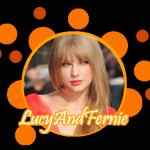 LucyAndFernie avatar
