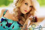 LongLiveTswizzle13 avatar