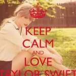 taylor forever13 avatar