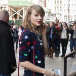 TaylorSwift In The House avatar