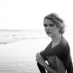 kateswiftie13 avatar