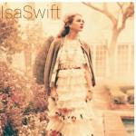IsaSwift avatar