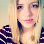 Tilda13 avatar