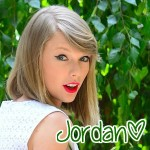 TaYLoR_iS_aWeSoMe34567 avatar