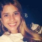 LaynnaLiz avatar