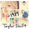 Taylor_lover2020 avatar
