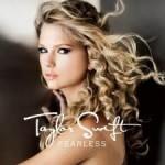 TSBookworm13 avatar
