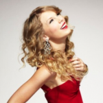 SwiftFanSonali1389 avatar