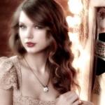 pumpkincat13 avatar