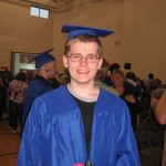 HayleySwift13 avatar
