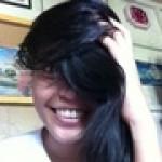 HazeLoveTayy avatar