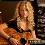 GuitarSwifty avatar