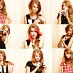 Princess Meredith Swift avatar