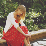 FearlessMia13 avatar