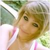 Lucy avatar