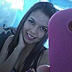 I'm wonderstruck13 avatar